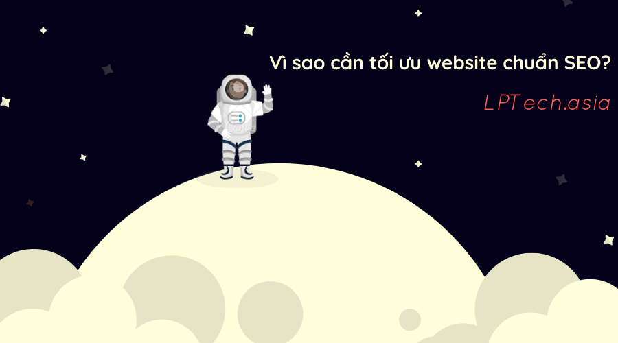 Tối ưu website có thực sự cần thiết cho trang web của doanh nghiệp?