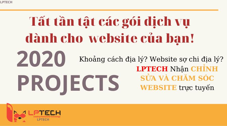 https://lptech.asia/uploads/files/2020/03/29/Cac-goi-dich-vu.png