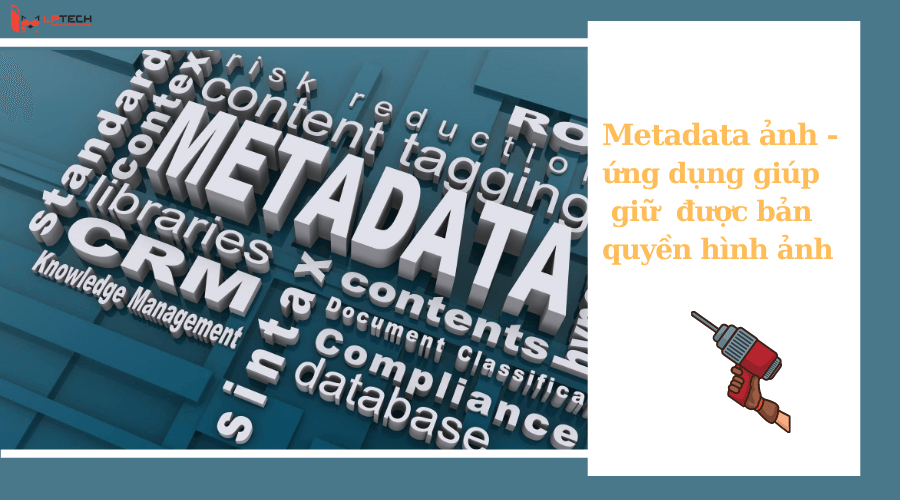 metadata hinh anh
