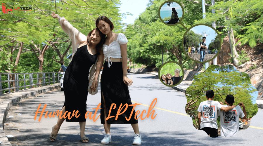 Company Trip 2020 LPTech