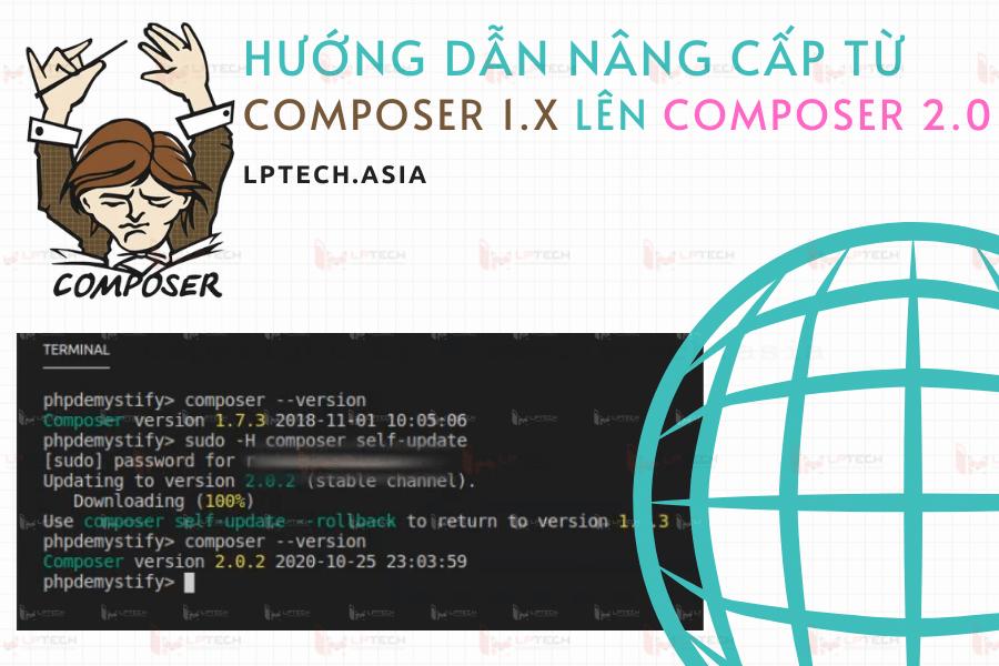 Composer 2.0 có gì mới?