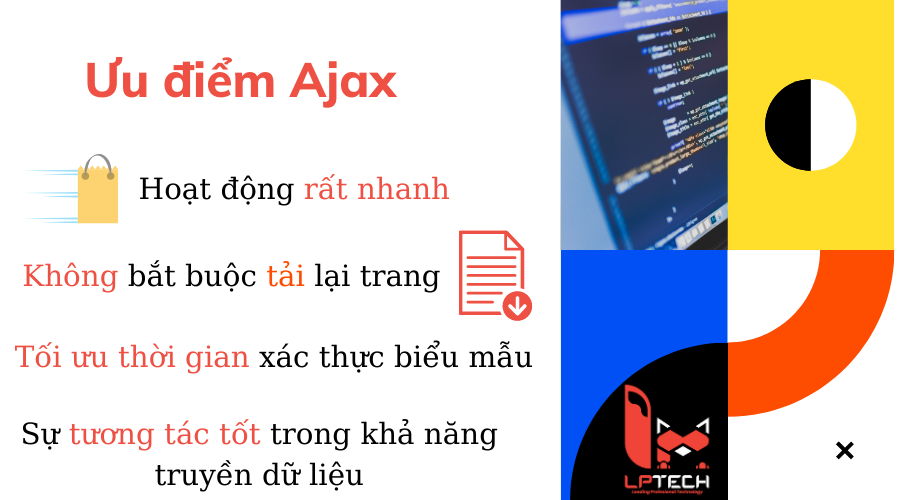 Uu-diem-Ajax-trong-thiet-ke-website
