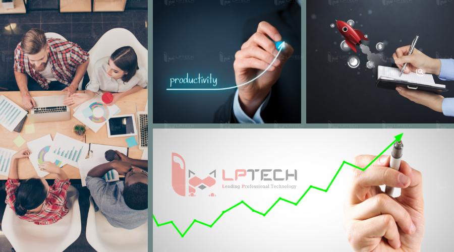Một số ưu điểm và hạn chế của Trade Marketing
