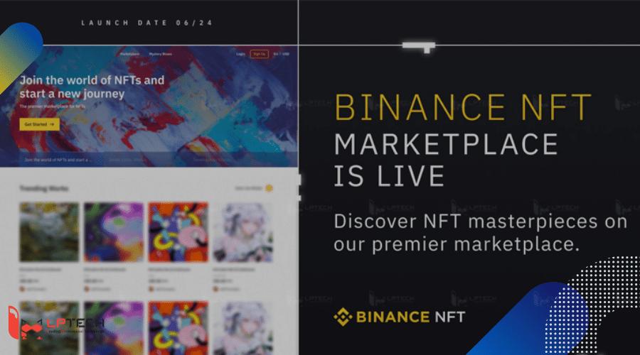 cách kiếm tiền từ NFT